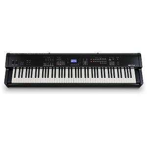 河合楽器 電子ピアノ  88鍵盤 MP7SE, くすりのインディアン:9734aafe --- 1255.jp