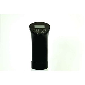 富士商 低温調理器Felio Sous vide cooking F9575