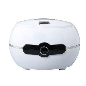 イーバランス ホールケーキメーカー EB-RM30A ホワイト(送料無料)