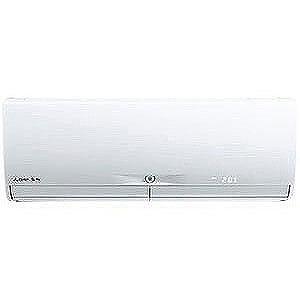 三菱 ルームエアコン「おもに6畳(暖房6~7畳 冷房6~9畳)」 MSZ-X2218-W(標準取付工事費込)