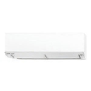 三菱 ルームエアコン「おもに8畳(暖房6~8畳 冷房7~10畳)」 MSZ-L2518-W(標準取付工事費込)