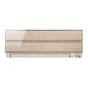 三菱 ルームエアコン「おもに18畳(暖房15~18畳 冷房15~23畳)」 MSZ-S5618S-N(標準取付工事費込)