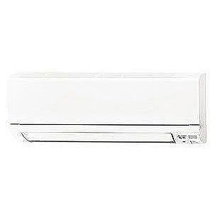 三菱 ルームエアコン「おもに6畳(冷房6~9畳 暖房6~7畳)」 MSZ-GE2218-W(標準取付工事費込)