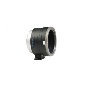 ハンデビジョン Tilt&Shift PENTAX67-X1D マウントアダプター  T&SP67X1D(送料無料)