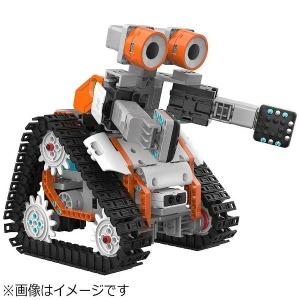 〔ロボットキット:iOS/Android対応〕 Astrobot Kit