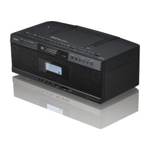 東芝 CDラジオ TYAH1K