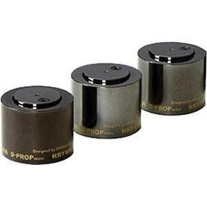 インシュレーター D-PROP mini extend (3個1組) DMX-3