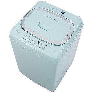 大宇電子 全自動洗濯機(洗濯6.0kg) DW-R60A-M アクアミント(標準設置無料)