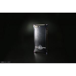 ギルドデザイン モンスターハンターワールドソリッドforiPhone8Plus/iPhone7Plus GI-MON-11