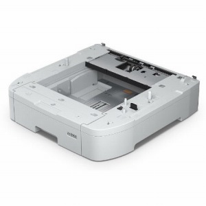 EPSON ビジネスプリンター用 増設1段カセット PXA3CU2