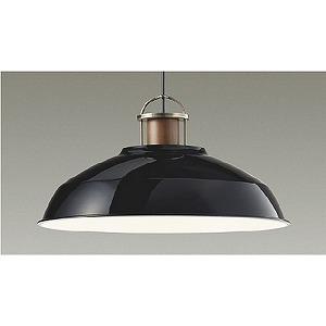 大光電機 LEDペンダントライト (760lm) DXL-81302 電球色