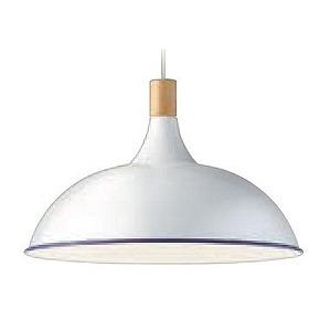 大光電機 LEDペンダントライト (760lm) DXL-81307 電球色