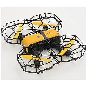 「ドローン」Starlit S1 Yellow CY150YL01 イエロー