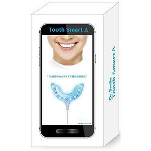 Tooth Smart A (Android用) BLA(送料無料)