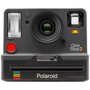 ポラロイド Polaroid Originals OneStep 2 i-Type Camera 9002(送料無料)