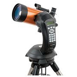 LAOWA CELESTRON(セレストロン)天体望遠鏡 4SE NexStar NexStar 4SE LAOWA (カタディオプトリック式), 大竹市:c8a86ea5 --- jpsauveniere.be