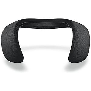 BOSE 首かけブルートゥーススピーカー SoundWear Companion Speaker SOUNDWEARCOMPANION