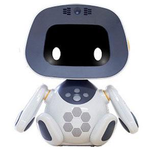 ユニロボット ユニボ(家庭向け) 76534