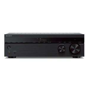 ソニー SONY マルチチャンネルインテグレートアンプ STR-DH790