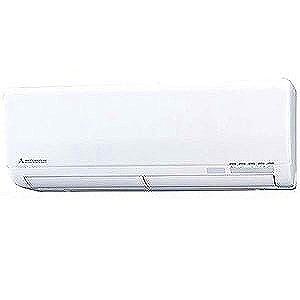 三菱重工 ルームエアコン「おもに12畳(暖房9~12畳 冷房10~15畳)」 SRK36SW-W(標準取付工事費込)