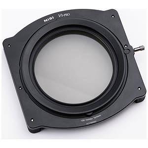 フィルターホルダーキット (100mm) system filter holder  Kit-V5 PRO(送料無料)