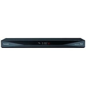 パナソニック ブルーレイディスクレコーダー DMR-BW1050(送料無料)