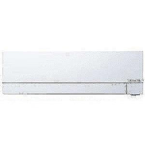 三菱 ルームエアコン「おもに14畳(冷房11~17畳 暖房11~14畳)」 MSZ-FZ4018S-W(標準取付工事費込)