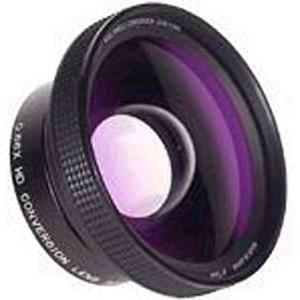 レイノックス 0.66X高品質ワイド(広角)レンズ HD-6600PRO 43