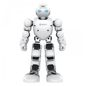 〔ロボット:iOS/Android/Mac/Windows対応〕 Alpha 1 Pro
