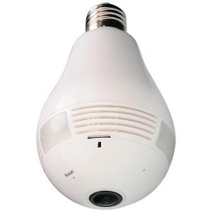 サロニア 「屋内用」グランシールド(GLANSHIELD) 「ダイビー360(Dive-y360)」 GS360-LED(送料無料)