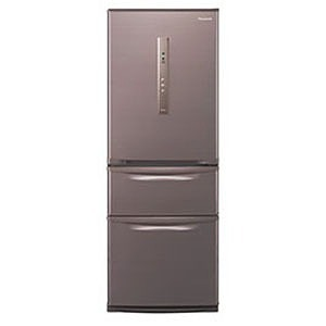 AQR-BK18G ハイアール Haier AQUA 2018年製 アクア冷凍冷蔵庫 中古 送料無料 中古冷蔵庫 184L ホワイト 冷蔵庫 中古 冷蔵庫 あす楽 送料無料