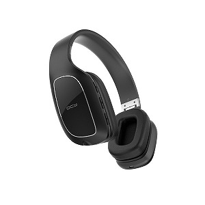 QCY QCY-QCY30 Black QCY-QCY30BK ブラック