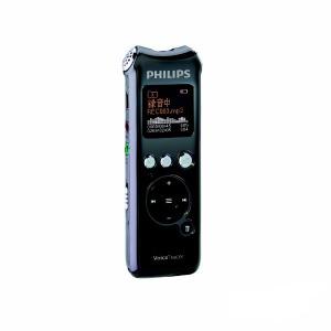 PHILIPS ICレコーダー VTR8010