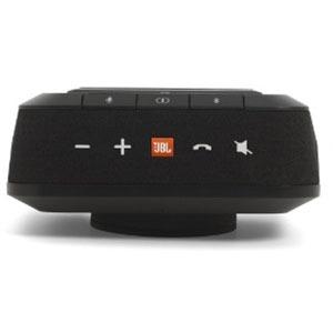 JBL Bluetoothスピーカー  JBLSMARTBASEWRBLK(送料無料)