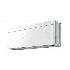 ダイキン ルームエアコン「おもに14畳(暖房11~14畳 冷房11~17畳)」 AN40VSP-W(標準取付工事費込)