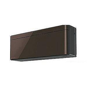 ダイキン ルームエアコン「おもに14畳(暖房11~14畳 冷房11~17畳)」 AN40VSP-T(標準取付工事費込)