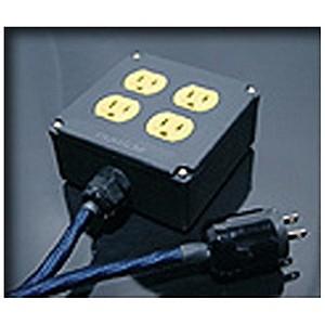 オヤイデ電気 電源ボックス OCB1DXS