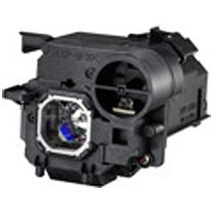 NEC 交換ランプ NP33LP(送料無料)