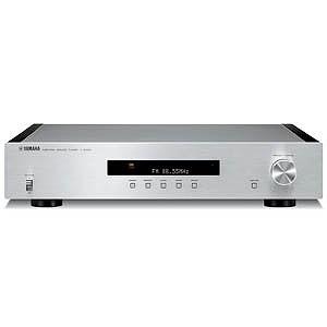 YAMAHA (ワイドFM対応)FM/AMチューナー T-S1100 SP(送料無料)