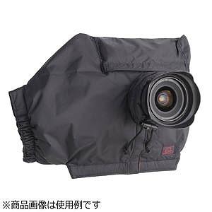 エツミ プロフェッショナルプロテクターカバー ブラック E-6687(送料無料)