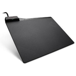 コルセア ゲーミングマウスパッド MM1000 Qi Wireless Charging Mouse Pad CH9440022AP(送料無料)