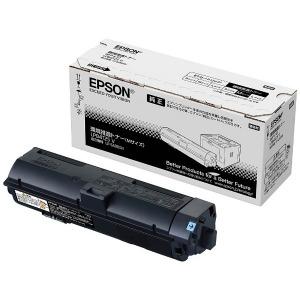 EPSON 「純正」トナーカートリッジ(黒) LPB4T25V