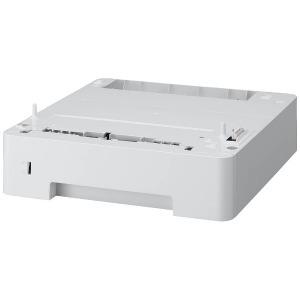 EPSON 「純正」A4ページプリンター用増設カセット(300枚)  LPA4Z1CU6(送料無料)