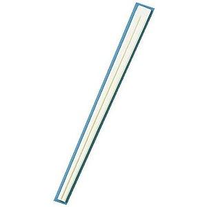 ツボイ 割箸 アスペン元禄天削 20.5cm (1ケース5000膳入) XHS77