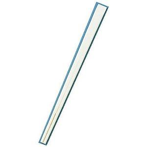 遠藤商事 割箸 アスペン天削 20.5cm (1ケース5000膳入) XHS78(送料無料)