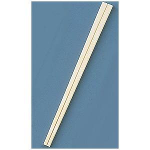 遠藤商事 割箸 アスペン元禄 18cm (1ケース5000膳入) XHS80(送料無料)