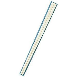 ツボイ 割箸 アスペン元禄 20.5cm (1ケース5000膳入) XHS81