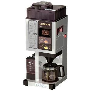 ダイニチ 焙煎機能付コーヒーメーカー(5杯分) MC-503(送料無料)
