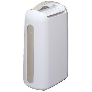 アイリスオーヤマ 衣類乾燥除湿機(コンプレッサー) KIJC-H65(送料無料)