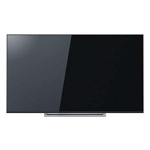 東芝 65V型4K液晶テレビ「REGZA(レグザ)」 65M520X(標準設置無料)